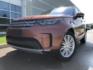2018 Land Rover Discovery HSE Luxury | Front Console Cooler | Dr