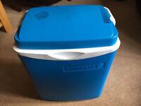 Campingaz Icetime 28L Coolbox