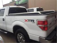 2010 Ford F-150 XTR SUPERCREW GORGEOUS LOOKING!!