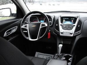 2013 Chevrolet Equinox LT London Ontario image 17
