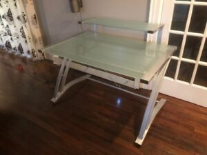 Computer Desk/Workstation for Sale