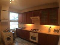 clean one bedroom flat in Golders Green