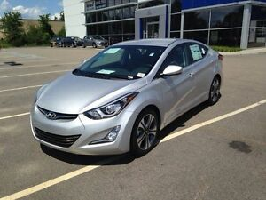 Car Rental Week/Month- INSURANCE INCLUDED-NO CREDIT CARD NEEDED West Island Greater Montréal image 5