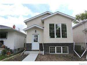 brand new open house sunday sept 25 / from2-4pm