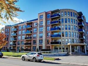 2 Bedroom condo for rent in Dollard des Ormeaux D.D.O