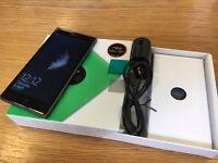 Nokia Lumia 830 - 16gb - £40.00 each