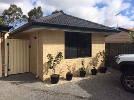 2 year old Ancillary Dwelling available for rent in Greenwood