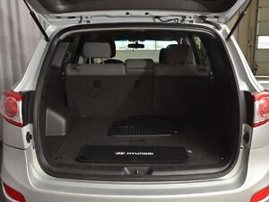 2012 Hyundai Santa Fe GLS Edmonton Edmonton Area image 15