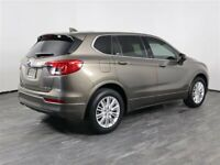 Miniature 5 Voiture American used Buick Envision 2017