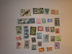 vintage world coins and stamps Peterborough Peterborough Area image 7