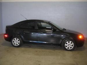 Mazda 3 2010, 26$ par semaine, 0 comptant, prix 5995$