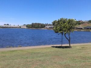 Christian Housemate - Banora Point Banora Point Tweed Heads Area Preview
