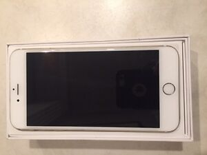 iPhone 6 Plus 16 GB - Mint Condition -Will unlock - Gold