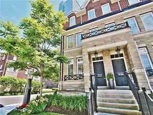 ✈✈Swansea 3 Bed / 3 Bath Condo Townhouse w/ Fin Bsmnt