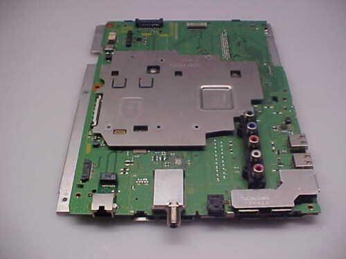 PANASONIC TC-55AS680U MAIN BOARD TNPH1103 1 A