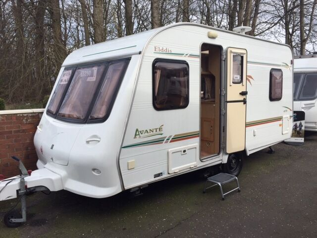 Excellent Caravan For Rent Craigtara Holiday Park Ayrshire In Glasgow South