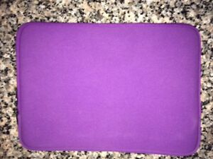 Quality Laptop Case - NEW!!!  Double-Insulated!