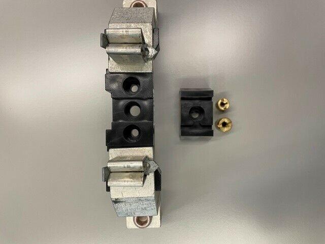 Powercraft/Midwest Pedestal Meter Base Blocks