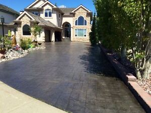 Seal Your Driveway Today - Spring Special Rates - Free Quotes!