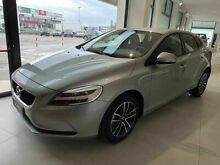 Volvo V40 T2 Business Plus