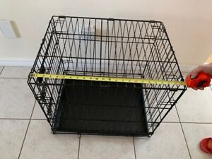 Heavy Duty Bird Cage for Sale