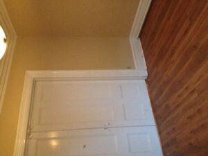 2 BEDROOM APARTMENT, UNIVERSITY/HOSPITAL AREA, SOUTH HALIFAX
