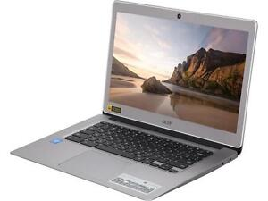 Acer-CB3-431-C5EX-Chromebook-Intel-Celeron-N3160-1-60-GHz-4-GB-Memory-32-GB-eM