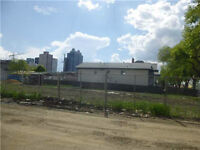 *****ATTENTION BUILDERS, FREE List of VACANT LOTS and LAND******