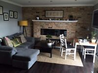 Double Bedroom Available For Rent in Edgware