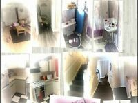 2 bedroom house thamesmead needs 3-4 bedroom house only