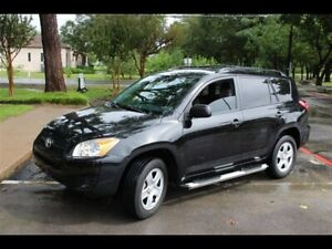 WANTED 2008-2013 Toyota Rav 4! Paying cash!