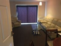 Room available to rent/Double bedroom Walking distance to Coventry University.