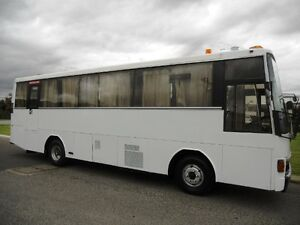 Hino Rainbow 37 seat Bus. Welshpool Canning Area Preview