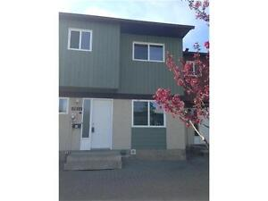 STOP PAYING RENT - Affordable Home in a Great Location!