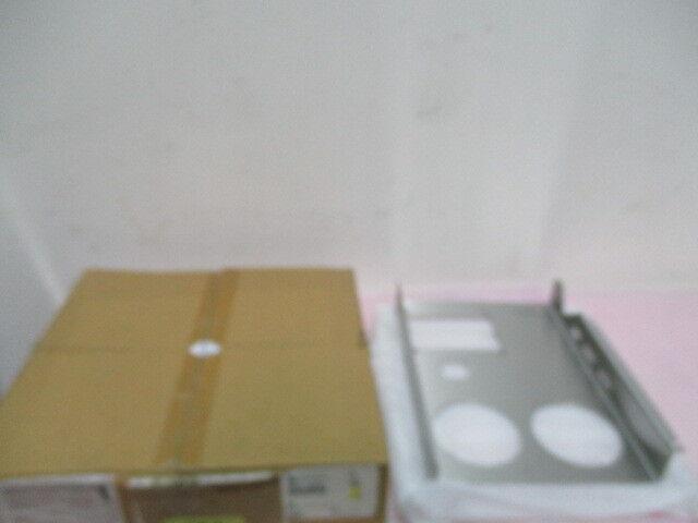 AMAT 0040-44376 Rev.001, Panel, Photohelic 300mm. 419726