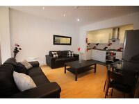 8 bedroom house in Mabfield Road, Manchester
