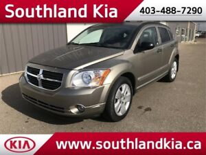 2008 Dodge Caliber SXT ***Mechanic Special!!!***