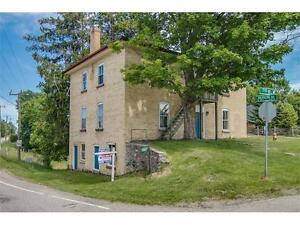 Excellent Multi-Family Investment on Outskirts of K/W!
