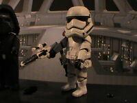 Playmobil Custom Trooper V.2 Oficial ( Despertar De La Fuerza) Ref-0021 Bis -  - ebay.es