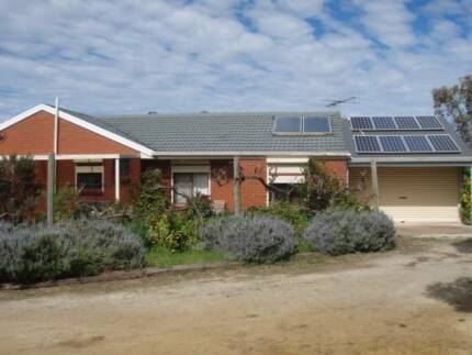 PROPERTY & SUNDRIES UP FOR AUCTION