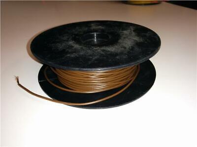 Brown 5M Circuit Boards Broken Wiring Loom Harness Fix Repair Cable - 8.75 Amp