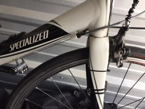 Specialized Sectuer Elite
