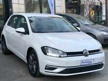 Volkswagen Golf 1.6 TDI 116 CV 5p. SOUND