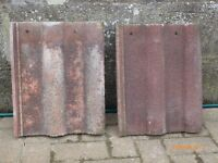 Marley roof tiles for sale