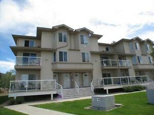 TWO BEDROOM TOWNHOUSE CONDO FOR RENT IN MILLWOODS