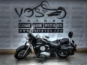 2005 Kawasaki VN1500 - V1637NP - **Free Delivery in the GTA