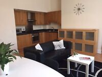 Fantastic two double bedroom, part furnished flat, in the Heart of Cifton, Available November 1st!