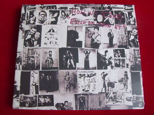 THE-ROLLING-STONES-EXILE-ON-MAIN-STREET-2CD-SET-NEW-0602527342955