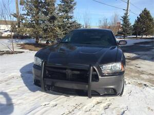 "2014 Dodge Charger ""DUKES OF HAZARD SPECIAL"" WE FINANCE EVERYONE"