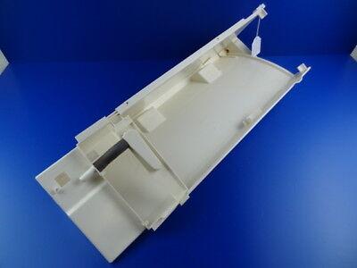 Gorenje SensoCare D7465 Trockner Führung Schiene Wassertasche #D758, gebraucht gebraucht kaufen  Dorsten